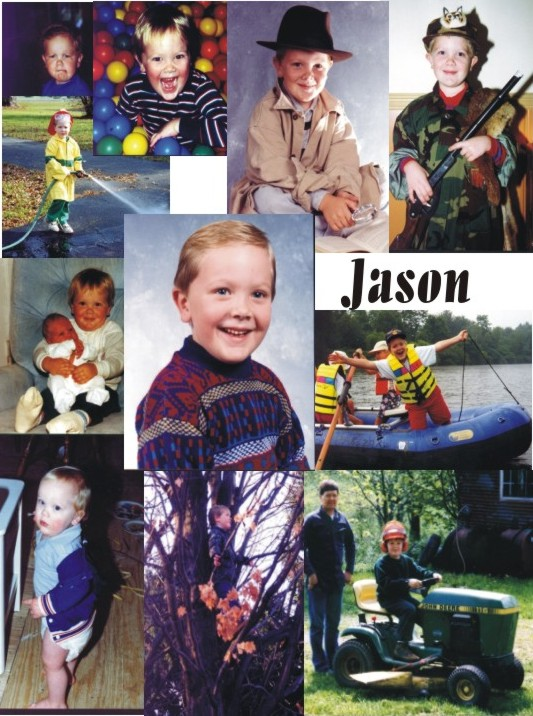 JasonCollage